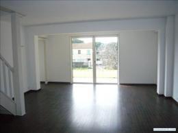 Location Appartement 4 pièces Cogolin