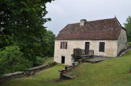 Achat Maison 3 pièces Caniac du Causse