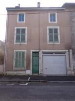 Achat Maison 7 pièces St Mihiel