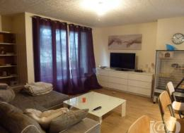 Achat Appartement 4 pièces Ballancourt sur Essonne