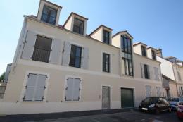 Location Appartement 2 pièces Montereau Fault Yonne