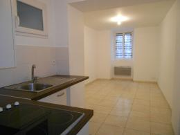 Appartement Cambo les Bains &bull; <span class='offer-area-number'>27</span> m² environ &bull; <span class='offer-rooms-number'>1</span> pièce