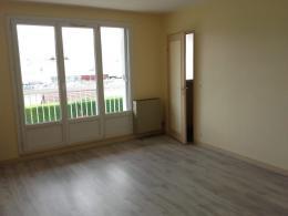 Location Appartement 4 pièces Sully sur Loire
