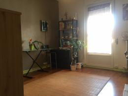 Achat Appartement 4 pièces Talange