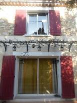 Achat Maison 4 pièces La Verdiere