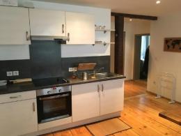 Location Appartement 3 pièces Molsheim
