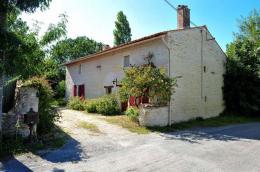 Achat Maison 5 pièces Marigny