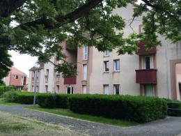 Location Appartement 3 pièces Combs la Ville