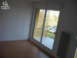 Location Appartement 3 pièces Pace