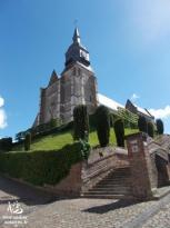 Achat Maison Auxi le Chateau