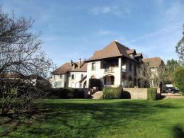 Achat Maison 10 pièces Bourg de Thizy