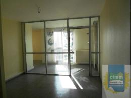 Achat Appartement 4 pièces Chenove