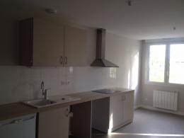 Appartement Castres &bull; <span class='offer-area-number'>56</span> m² environ &bull; <span class='offer-rooms-number'>2</span> pièces