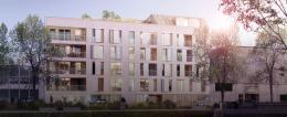 Achat Appartement 2 pièces Valenciennes