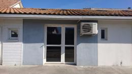 Location studio Biganos
