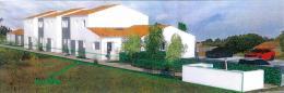 Maison Ste Soulle &bull; <span class='offer-area-number'>86</span> m² environ &bull; <span class='offer-rooms-number'>4</span> pièces