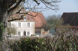 Achat Maison Marcigny
