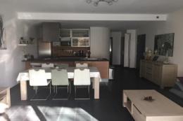 Achat Appartement 3 pièces St Cyr sur Mer