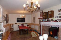 Achat Appartement 4 pièces Montgiscard