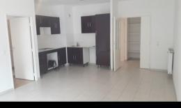 Location Appartement 4 pièces Paris 19