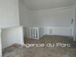 Achat Appartement 2 pièces Caudebec en Caux