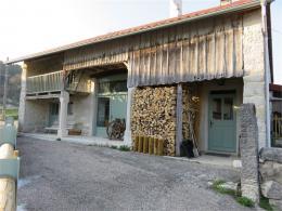 Achat Maison 9 pièces Hauteville Lompnes