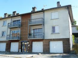 Appartement Boulazac &bull; <span class='offer-area-number'>64</span> m² environ &bull; <span class='offer-rooms-number'>3</span> pièces