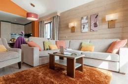 Achat Appartement 4 pièces Avoriaz