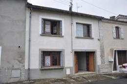 Achat Maison 5 pièces Roquefort sur Garonne
