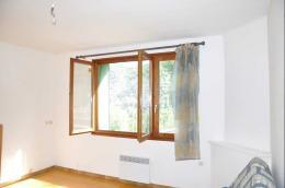 Location Appartement 3 pièces St Andre de Majencoules