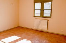 Achat Appartement 2 pièces Aramon