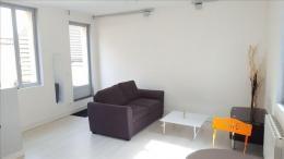 Achat Appartement 2 pièces Gallardon
