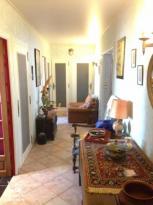 Achat Appartement 3 pièces La Fleche