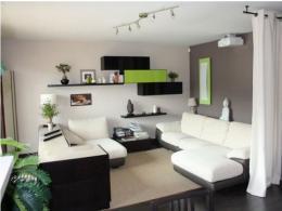 Achat Appartement 4 pièces Dijon