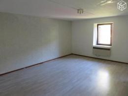 Achat Appartement 3 pièces Chantraine