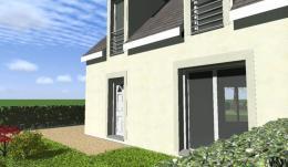 Achat Maison 3 pièces St Nazaire