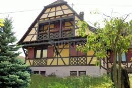 Achat Maison 7 pièces Molsheim