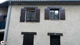 Achat Maison 7 pièces Chateau Arnoux St Auban