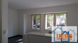 Achat Appartement 3 pièces Lautenbach