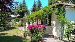 Achat Maison 5 pièces Montaigu de Quercy