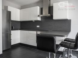 Achat Appartement 2 pièces Weyersheim