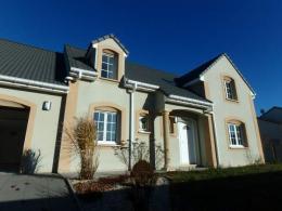 Achat Maison 6 pièces Velaine en Haye