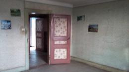 Achat Maison 5 pièces Ste Croix en Plaine