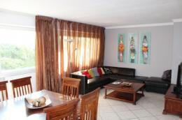 Achat Appartement 5 pièces Irigny