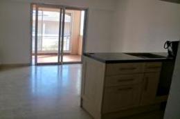 Location Appartement 3 pièces Peymeinade