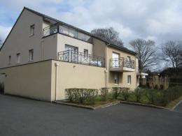 Location Appartement 2 pièces Chatelaudren