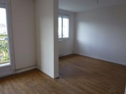Achat Appartement 4 pièces Angers