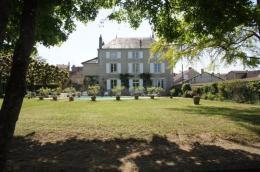 Achat Maison 12 pièces Montmorillon