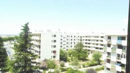 Location Appartement 4 pièces Berre l Etang