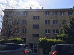 Location Appartement 3 pièces Chatou